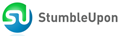 StumbleUpon Toolbar